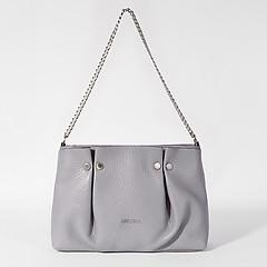 363ebde89236 Женские сумки Arcadia (Аркадия) – купить в Москве в интернет магазине  SUMOCHKA.COM