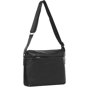 Сумка Alessandro Beato 38428 4 black