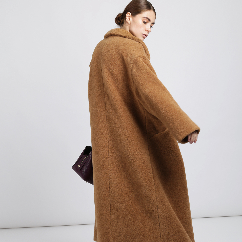 Женская Одежда Купить Интернет Москва