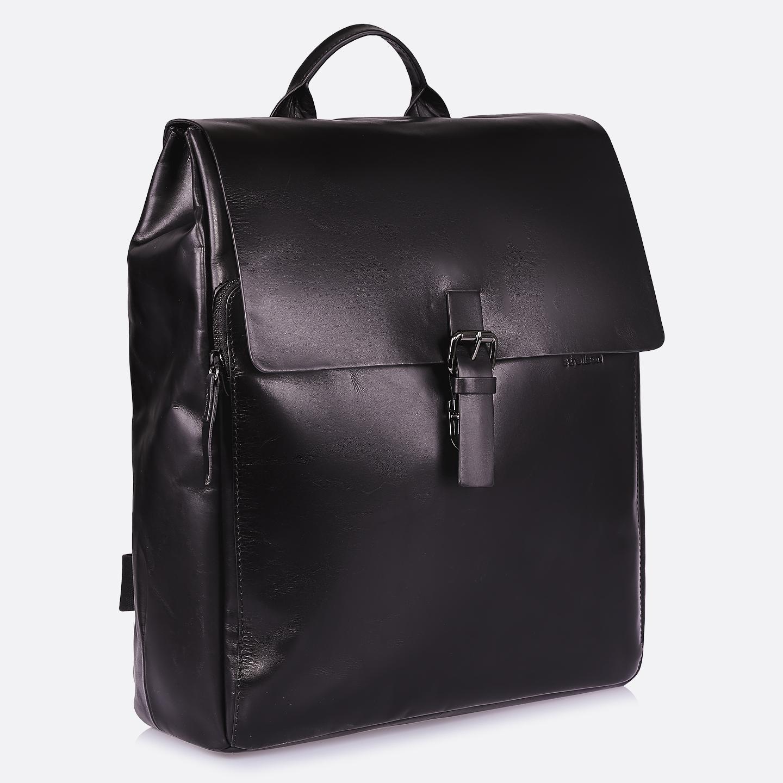Кожаный рюкзак индия отзывы купить рюкзак переноску для куклы