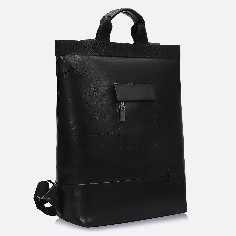 Рюкзаки воронеж магазины mc neill рюкзаки