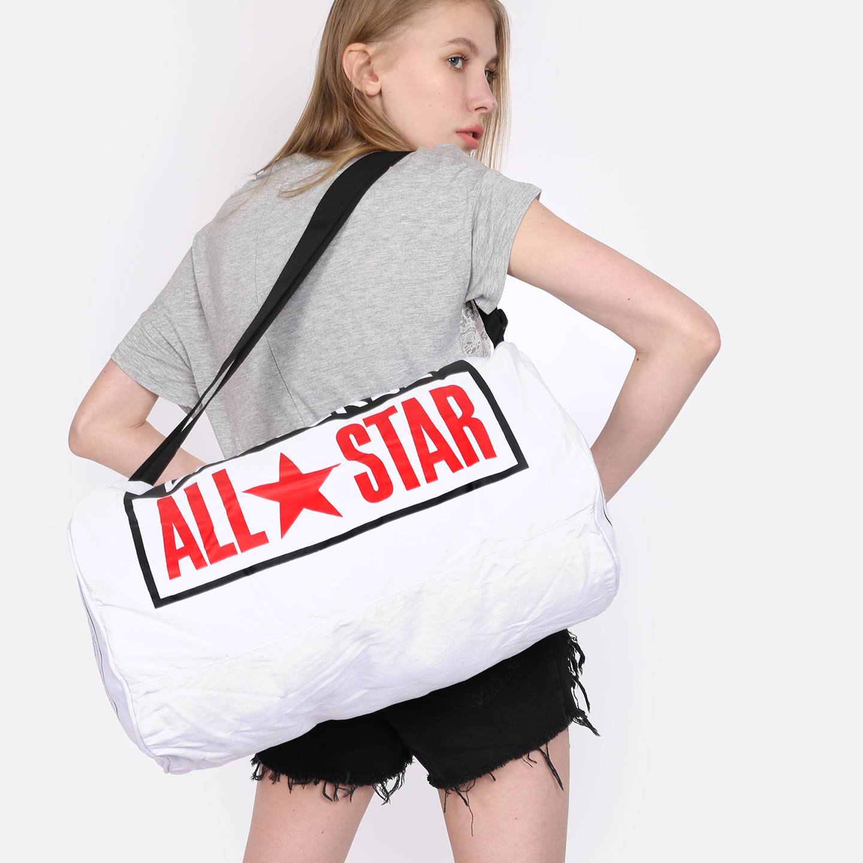 спортивная сумка женская для фитнеса фото