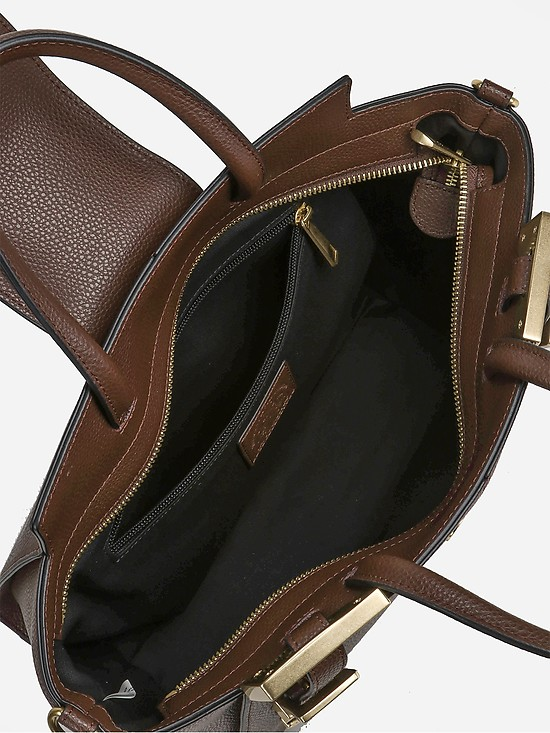 La Martina 41W347 brown