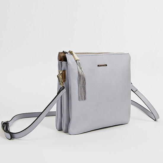 Alessandro Beato 422-ZQ994 light grey