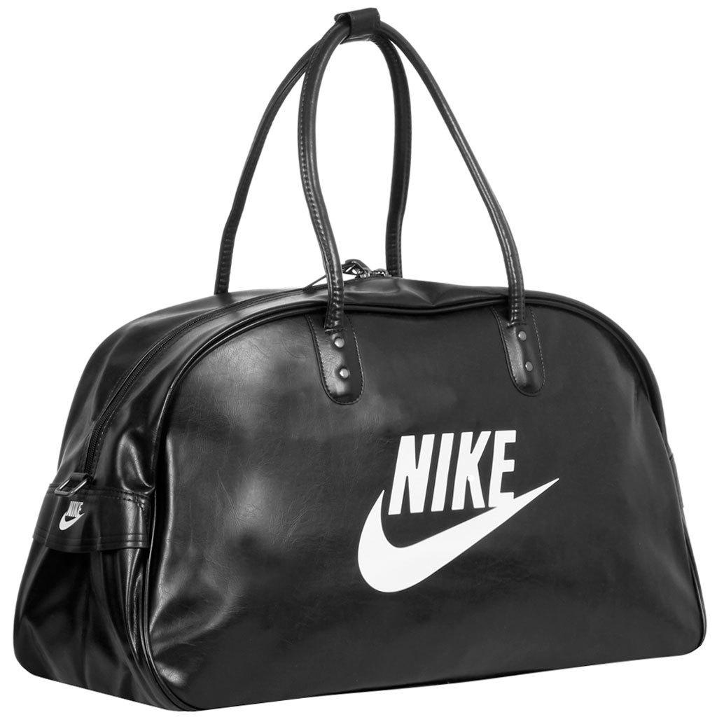 afd35c03 Спортивная сумка Nike 4268 019 black – Китай, Индонезия, черного ...