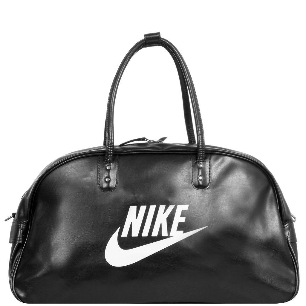 76cf1ac59c2c Спортивная сумка Nike 4268 019 black – Китай, Индонезия, черного ...