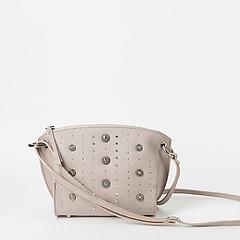 951216e31009 Новинки женских сумок Marina Creazioni (Марина креазони) – купить в Москве  в интернет магазине SUMOCHKA.COM