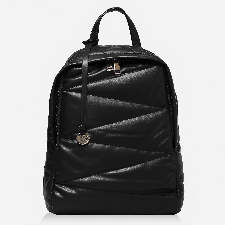 Купить женский рюкзак из искусственной кожи воронеж рюкзак 4you-сompact лунный свет