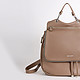 KELLEN 441 light brown