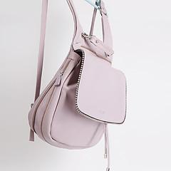 9aff5a16f5ad Женские рюкзаки Kellen (Келлен) – купить в Москве в интернет ...