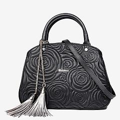 2d655aed4a84 Распродажа женских сумок – купить со скидкой в Москве в интернет магазине  SUMOCHKA.COM
