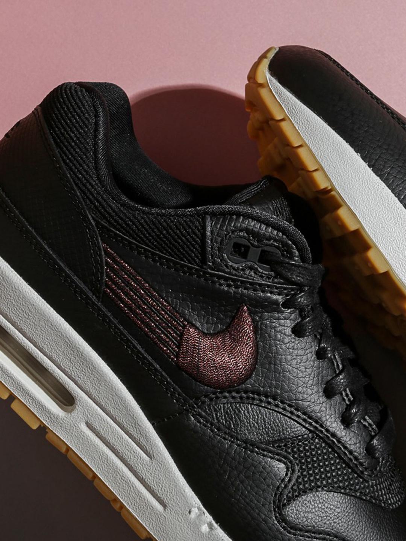 Кроссовки Nike 454746-020 black – Китай, Индонезия, черного цвета ... d451a33d78a