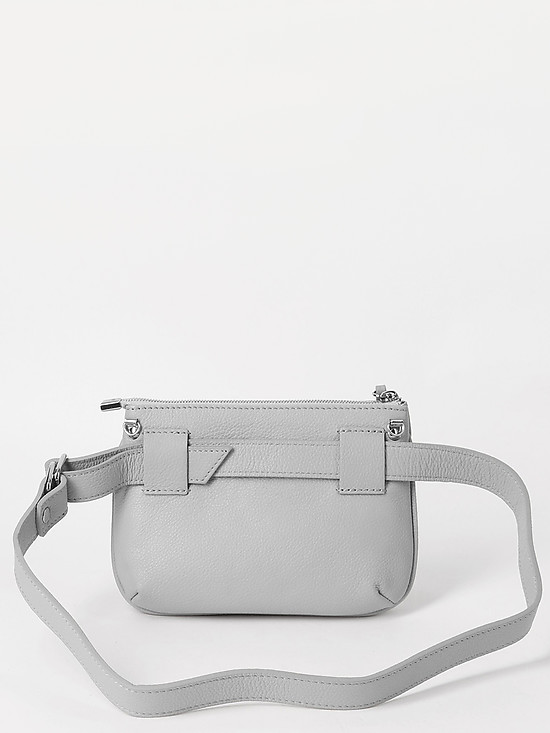 Marina Creazioni 4596 light grey