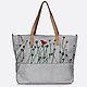 Caterina Lucchi 4697 2002 grey