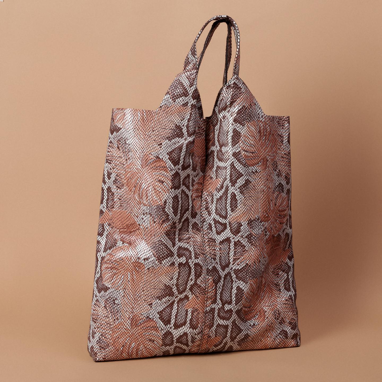 Купить итальянскую сумку в Москве по низкой цене | Сумки из Италии: маленькие, кожаные, мягкие