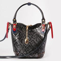 d14152cd10c5 Женские сумки Marino Orlandi (Марино Орланди) – купить в Москве в ...
