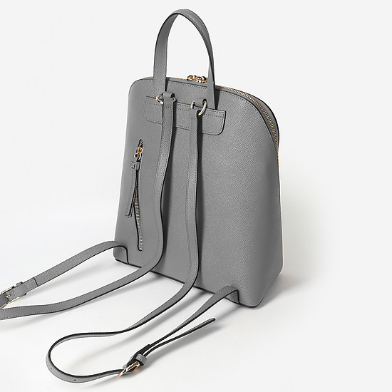 Alessandro Beato 483-S-110 Provance grey