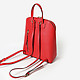 Alessandro Beato 483-S-7 London red