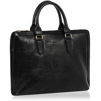 Мужской портфель Tony Bellucci 5037 893 black