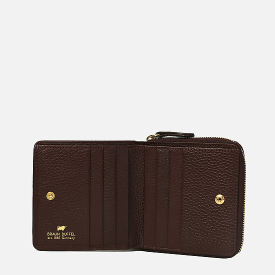 Braun Buffel 50450-660-031 brown