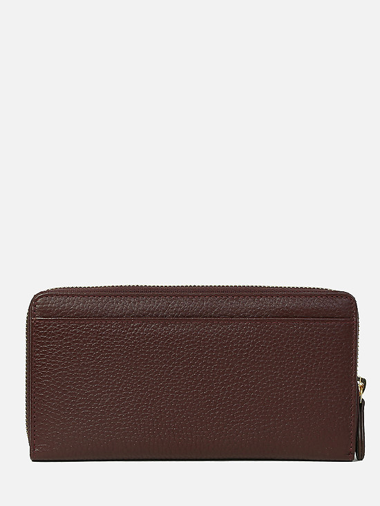 Braun Buffel 50455-660-031 brown