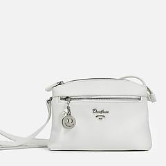 f21f24951eb6 Белые женские сумки – купить в Москве в интернет магазине SUMOCHKA.COM