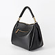 Alessandro Beato 510-XH01 black