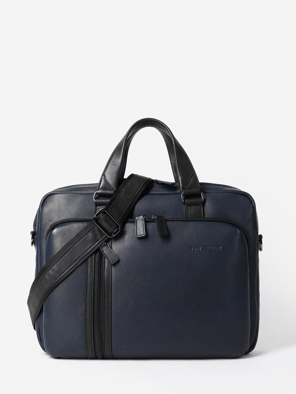 купить сумку синего цвета
