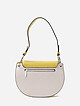 David Jones 5702 beige yellow