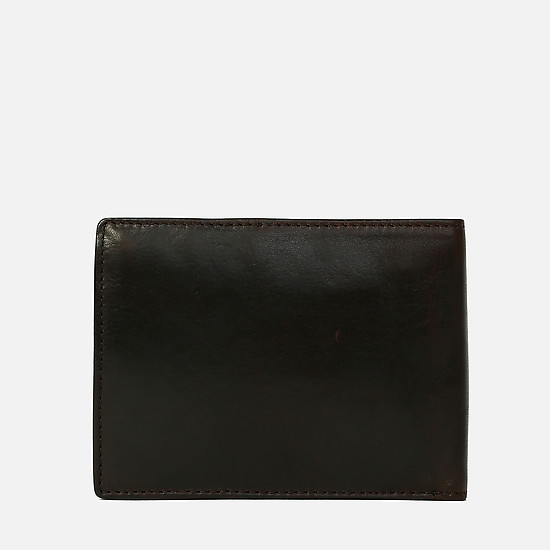 Braun Buffel 57235-662-021 dark brown