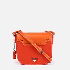 c61aef2c703c Рыжие женские сумки – купить в Москве в интернет магазине SUMOCHKA.COM