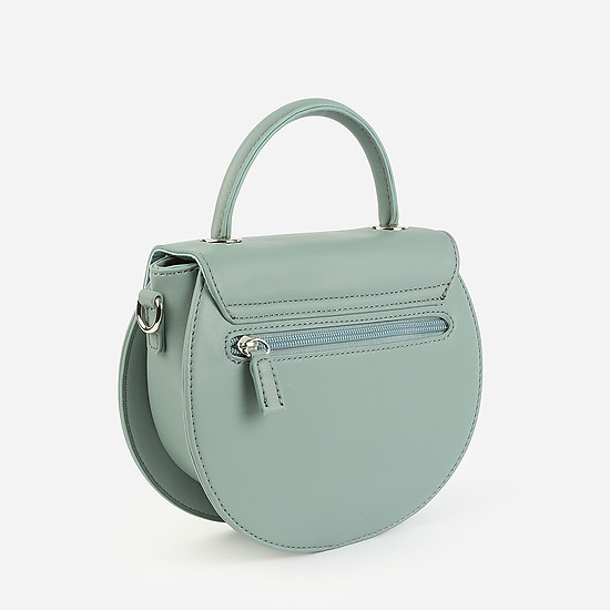 David Jones 5971-1 apple green