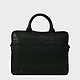 Braun Buffel 60120S-648-010 black