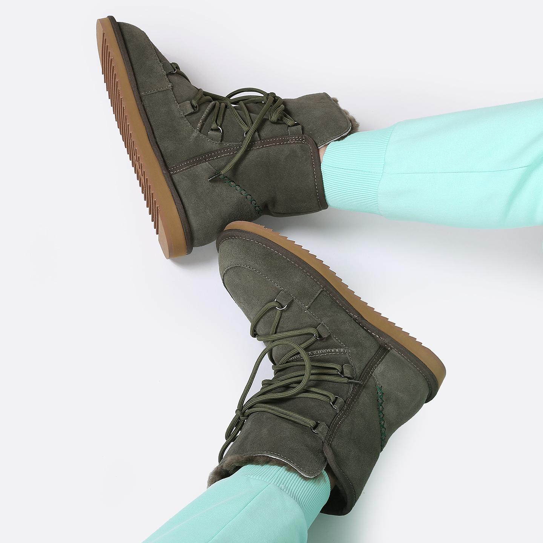 Свадебная обувь  интернетмагазин Piondecor