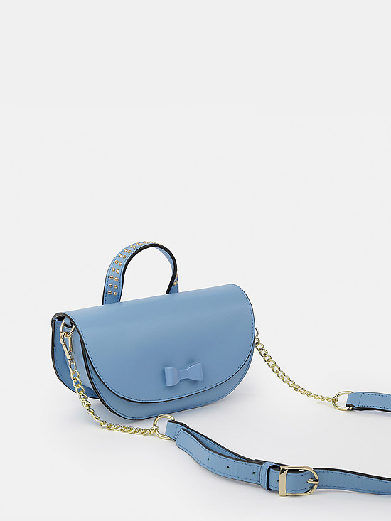 Alessandro Beato 605-3305-6392 blue