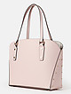Alessandro Beato 608-S102 nude pink