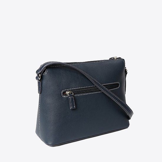 David Jones 6109-1 dark blue