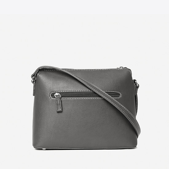 David Jones 6109-1 dark grey