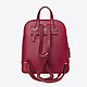 David Jones 6109-2 bordeaux