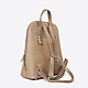 David Jones 6109-2 darck camel
