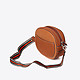 David Jones 6128-1 cognac