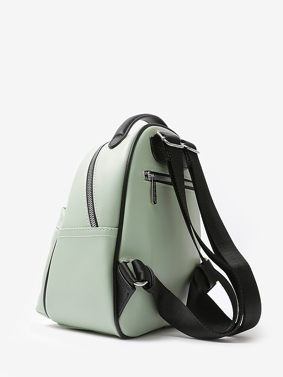 David Jones 6208-3 dusty mint