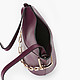 Gianni Chiarini 6224-18 wine