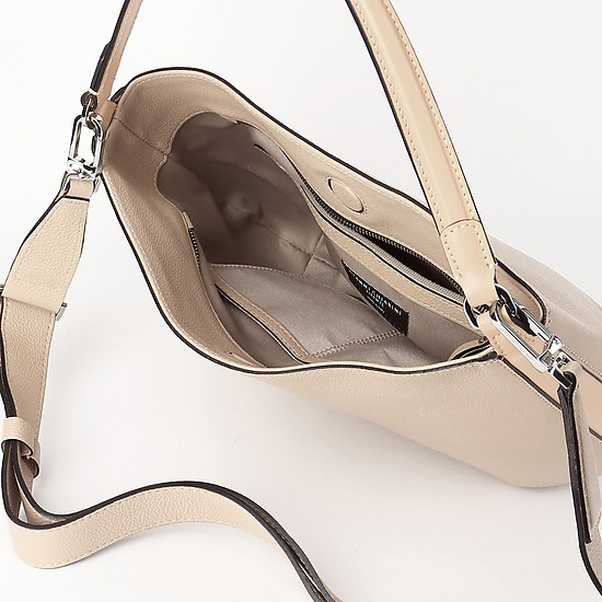 Gianni Chiarini 6245 light beige