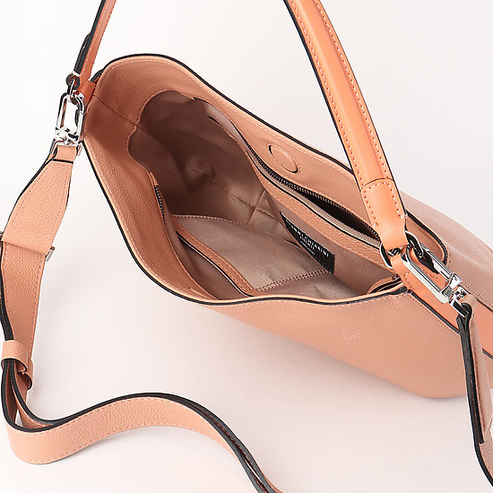 Gianni Chiarini 6245 peach