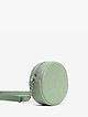 David Jones 6260-2 light green