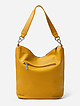 David Jones 6265-1 yellow