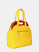 Richezza 6281 yellow