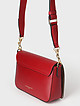 Gianni Chiarini 6315-18 red