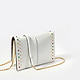 Gianni Chiarini 6340 white